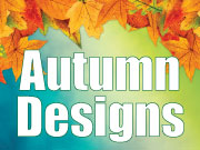 Autumn Designs