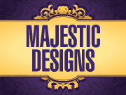 Majestic Designs