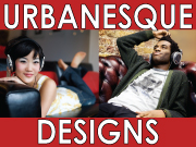 Urbanesque Designs